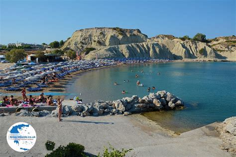 Photos of Kolymbia Rhodes | Pictures Kolymbia Greece