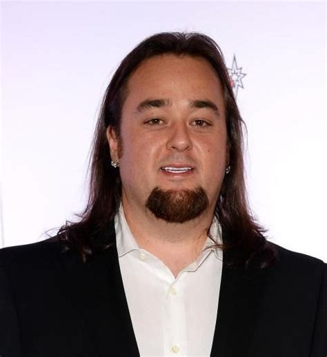 Chumlee Wiki, Bio, Weight Loss, Pawn Stars, Wife and Dead