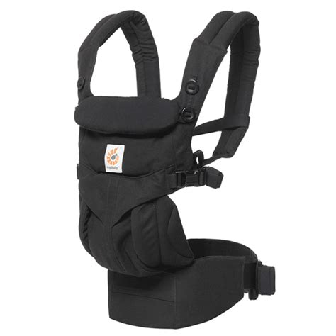 Ergobaby - OMNI 360 Four Position Carrier - Giggles Baby